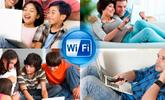 Soluciona los problemas con tu WiFi con dot11Expert