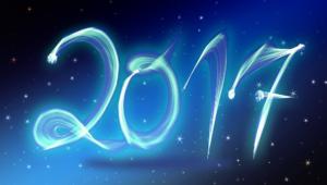 Todo el equipo de SoftZone os desea un Feliz Año 2017