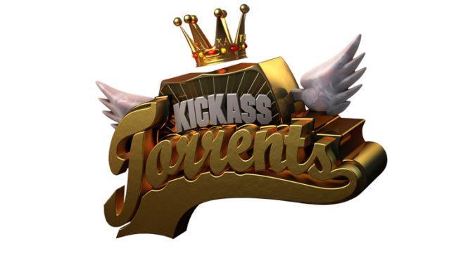 Kickass torrents con corona