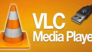 Saca el máximo provecho al reproductor VLC con estos trucos