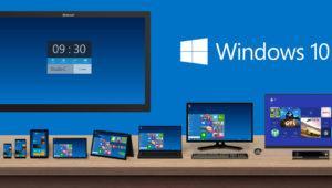 Microsoft arrepentido al «obligar» a actualizar a Windows 10, ¿será cierto?