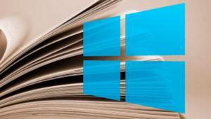 Cómo forzar el borrado del archivo de paginación al apagar Windows
