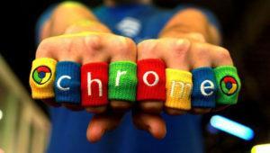 Conoce los principales atajos de teclado y ratón en Google Chrome