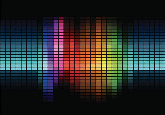 Colorimetria fotografica