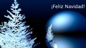 Crea tu felicitación navideña online para enviar por correo o WhatsApp