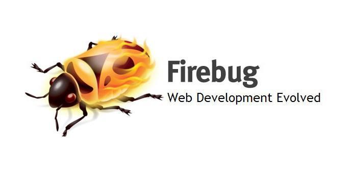 Resultado de imagen para Firebug