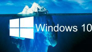 Cómo evitar que te cambien el fondo de pantalla en Windows 10