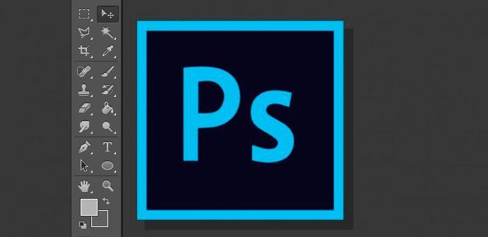 herramientas photoshop