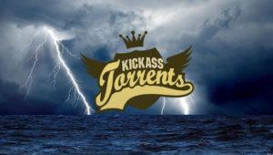 Kickass Torrents volverá a estar en línea estas Navidades