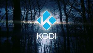 Disponible la nueva Beta 6 de Kodi 17, ya sabemos cuándo saldrá la versión final