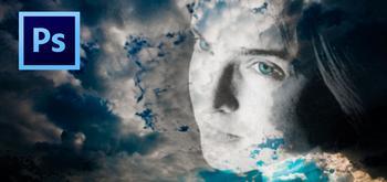 Qué son y cómo funcionan las máscaras de capa en Photoshop