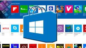 Las mejores aplicaciones para Windows 10 en 2016