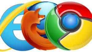 ¿Qué es Brotli y cómo puede afectar a los navegadores de Internet?