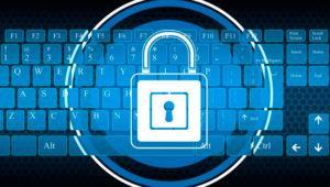 Protégete de todo el ransomware con RansomFree