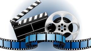 Conoce las características más importantes de los principales formatos de vídeo