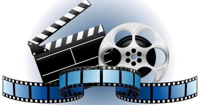Reproduccion de videos