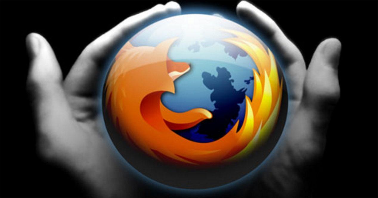 Mozilla corrige en Firefox la vulnerabilidad detectada en los usuarios de Tor