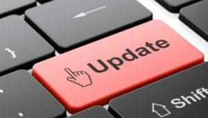 Los problemas con el parche KB3201845 para Windows 10 van en aumento