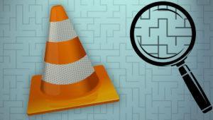 Cómo enviar contenidos directamente desde VLC a Chromecast