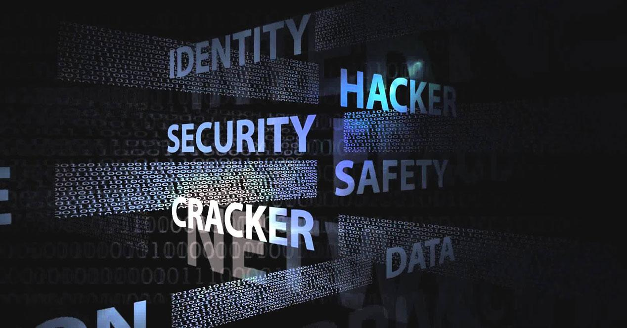 Vulnerabilidades informaticas