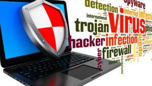 Los mejores antivirus para Windows para protegerte este 2017