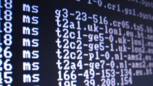 3 herramientas para controlar fácilmente el fichero Hosts de Windows