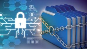 EncryptPad, un bloc de notas con funciones de cifrado