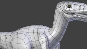 Programas gratuitos de modelado 3D para imprimir en una impresora 3D