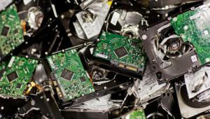 Cómo recuperar los datos de un ordenador que no arranca