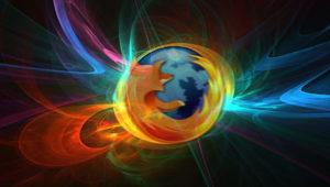 Firefox 57 acabará con esta clásica, y redundante, característica