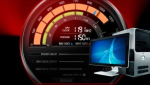 Toda la información y pruebas de rendimiento de tu PC con HARDiNFO