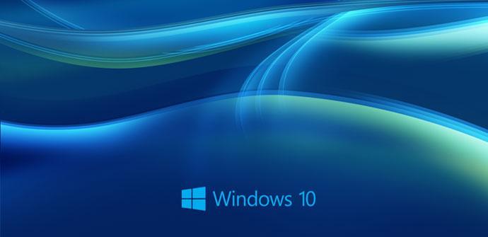 Windows 10 libros