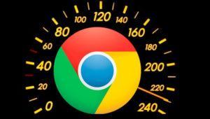 Haz que Google Chrome vaya más rápido en Windows 10 con SpeedyFox