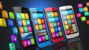 APKUpdater te permite tener tus apps de Android siempre actualizadas