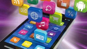 Cómo cambiar las aplicaciones que Android usa por defecto