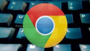 Añade a Google Chrome los atajos de VIM con Vimium