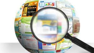 Realiza búsquedas rápidas en el historial o marcadores de Chrome