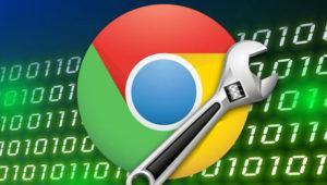Chrome en Windows sufre un grave fallo que permite el robo de credenciales