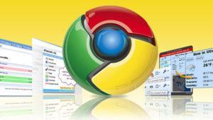 Comprueba que no tienes extensiones maliciosas instaladas en Chrome