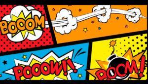 4 aplicaciones para leer cómics, tebeos y mangas en el ordenador