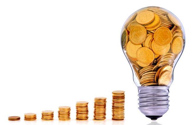 coste de la luz
