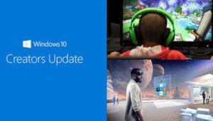 Windows 10 Creators Update ya no se reiniciará él solo tras actualizarse