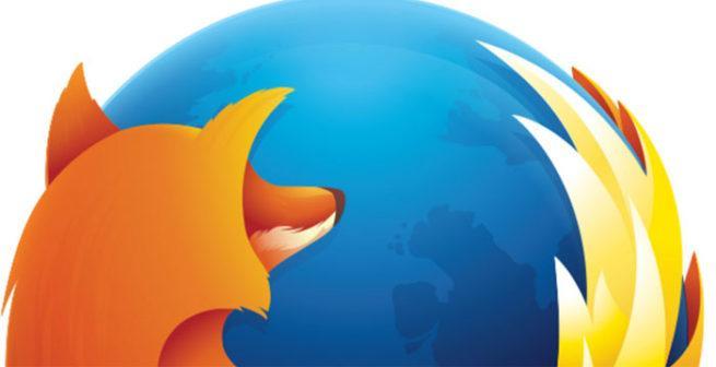 Firefoxhttps://www.softzone.es/2016/12/05/firefox-puede-reiniciar-tus-configuraciones-al-actualizarse/