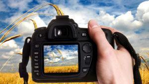 Las mejores aplicaciones UWP de Windows 10 para añadir marcos a tus fotos