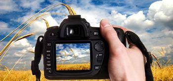 Los mejores editores fotográficos portables