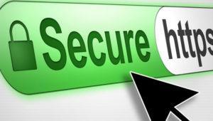 Dónde localizar los detalles de los certificados en Google Chrome
