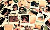 Herramientas para cambiar de tamaño o renombrar varias imágenes a la vez