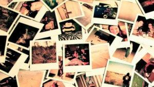 Convierte imágenes PNG a JPG sin perder calidad con BatchPhoto Espresso