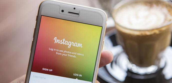 Ver noticia 'Cómo saber qué contactos han dejado de seguirnos en Instagram'
