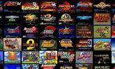 Juega gratis a los mejores juegos clásicos en tu PC actual